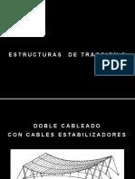 CABLES_PRETENSADOS_Y_TENSOESTRUCTURAS_2010.pdf