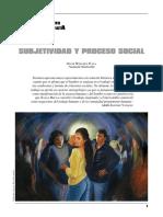 subjetividad y proceso social.pdf