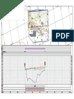 ACAD--PLATAFORMA_AMPLAICION-Layout1.pdf