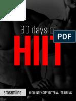 30-days-of-hiit.pdf