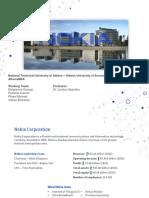 astrategicanalysisofnokia-170126102444