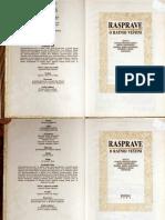 Расправе о ратној вештини радна верзија2.pdf
