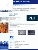 bripp.pdf