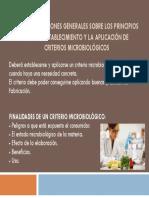 Micr Biologic Os