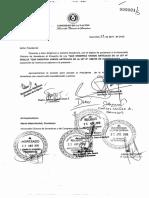 Que Modif Varios Articulos de La Ley Nro 5501-15 - Cooperativa(2)