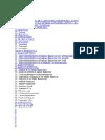 documento importante de tesis drogueria.docx