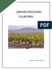 cuadernoviticultura_2.pdf