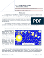 Guía 6 - Comprensión Texto Científico Continuo
