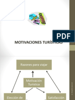 5 Motivacionestursticas 130316133656 Phpapp02