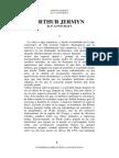 H. P. Lovecraft - Arthur Jermyn.pdf