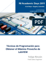 tecnicas_programacion_labview
