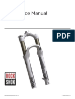 manual horquilla sid xx 29 120mm.pdf