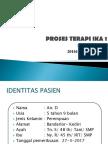 PROSES TERAPI morbili.pptx