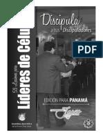 201948883-Timoteo-Discipula-Discipuladores.pdf