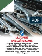 LlavesMecanicas.pdf