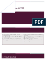 Organizational justice.pptx