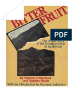 Schlesinger, S. and Kinzer, S. - Bitter Fruit, The Untold Story of the American Coup in Guatemala (1982).pdf