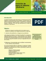 jardineria.pdf