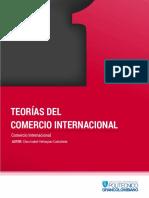 Cartilla - S2 comercio.pdf