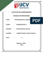SEXUALIDAD EN LA ADOLESCENCIA.docx
