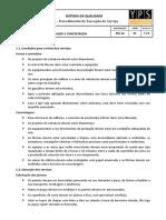 PES.10 - Forma_ Armação e Concretagem v.01