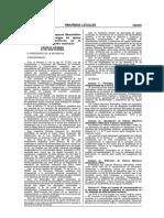 DS_2009_021.pdf