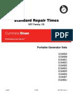 fdb9e3b136116 Maxiforce Catalog
