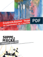 fhainer-suppenkueche_2010