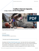 Internal Migrants_India_World Economic Forum