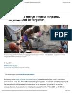 Internal Migrants_India_World Economic Forum
