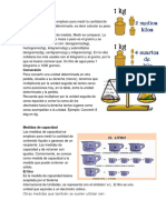 Medidas de peso.docx
