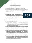 Trabajos de Seminario de Tesis. (7)