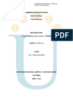 Aporte_Individual_Yamile_Serrano (1).docx