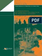2015-06_adolderechos.pdf