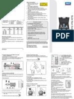 QSG TKSA 20_MP5370.pdf