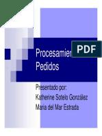 procesamiento de pedidos.pdf
