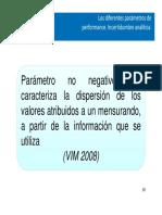 b30_Parte1C.pdf