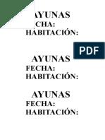 Plantilla Ayunas.doc