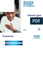 5. Diabetes and Chronic Care Plan ENG