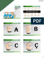 04 - ALFABETO MANUAL E SOLETRAÇÃO.pdf