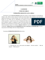 4_expressões Idiomáticas Da Libras 2