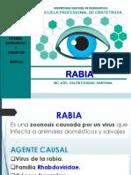 11 Rabia