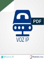 vozip-1.pdf