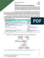 Resumo - Lesões celulares e respostas adaptativas.pdf