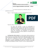 09 - PARÂMETROS.pdf