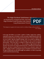 TheHighDivAdvantageStudyFUNDweb.pdf