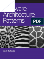 software-architecture-patterns.pdf