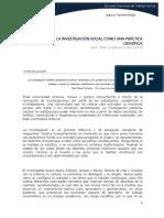 2 RUA Material Lógica y Epistemología U4