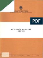 GRANATO - livro extração