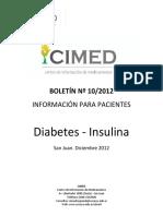 Boletin_Nº_10_para_pacientes_Diabetes_y_uso_de_Insulina.pdf